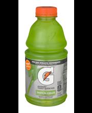 Gatorade® G Series® Perform Tropical Cooler Sports Drink 32 f...