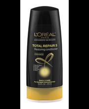 L'Oreal® Paris Hair Expert Total Repair 5 Conditioner 12.6 fl...