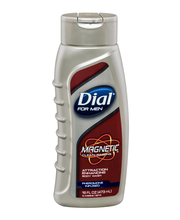 Dial For Men® Magnetic® Pheromone Infused Attraction Enhancin...