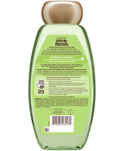 Garnier® Whole Blends™ Green Apple & Green Tea Extracts Refre...