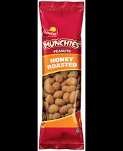 Munchies® Flamin' Hot™ Peanuts 1.63 oz. Bag