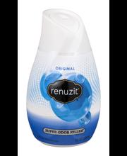 Renuzit® Super Odor Killer® Original Gel Air Freshener 7.0 oz...