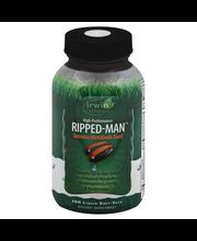 Ripped-Man