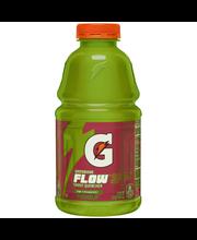 Gatorade® Flow™ Kiwi Strawberry Sports Drink 32 fl. oz. Bottle