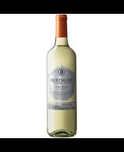 Beringer Founders' Estate® California Pinot Grigio Wine 750mL...