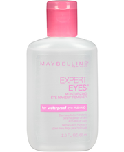 Expert Eyes® Moisturizing Eye Makeup Remover 2.3 fl. oz.