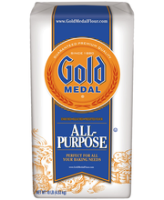 Gold Medal® All-Purpose Flour 10 lb. Bag