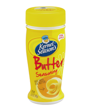 Kernel Season's Seasoning Butter