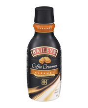 Baileys™ Caramel Non-Alcoholic Coffee Creamer 32 fl. oz. Bottle