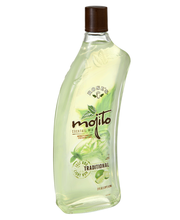 Rose's Traditional Mojito Mix, 21 Fl Oz Glass Bottle