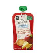 Fruities On-the-Go