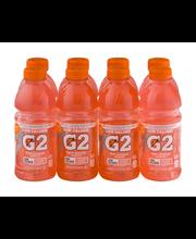 Gatorade® G2® G Series® Perform Raspberry Lemonade Low Calori...