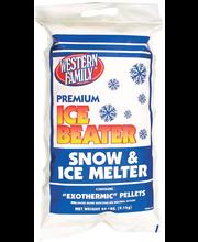 Wf 20Lb Ice Snow Beater Melt