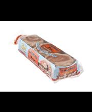 Thomas' Light Multi Grain Hearty Muffins - 6 CT