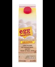 Egg Beaters® Original 32 Oz.
