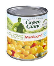Green Giant® SteamCrisp® Mexicorn® 11 oz. Can
