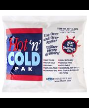 Hot 'n' Cold Pak