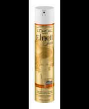 L'Oreal® Paris Elnett Satin Extra Strong Hold UV Filter Hairs...
