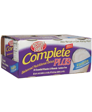 Wf Complete Plus Vanilla