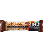 KIND® Almond & Coconut 1.4 oz. Bar