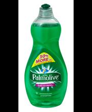 Palmolive Ultra Original Concentrated Dish Liquid