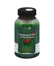 Testosterone UP Red