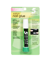 Salon Nail Glue