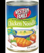 Wf Rs Chicken Noodle Conds