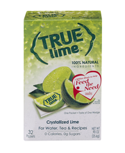 Tue Lime™ 90 oz. Box