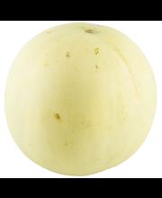 Melons Orange Honeydew