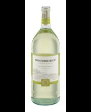Woodbridge Sauvignon Blanc 2014