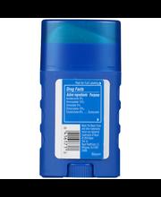 Coppertone® Sport® SPF 50 Sunscreen Stick 1.5 oz. Stick