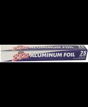 Wf Alum Foil Economy