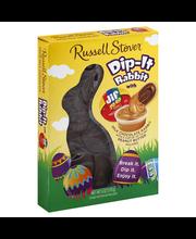 Dip-It Rabbit
