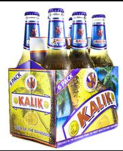 Kalik Beer