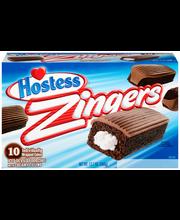 Hostess® Devil's Zingers® 12.7 oz. Package