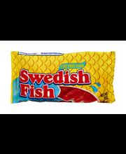 Swedish Fish® Candy 2 oz. Bag