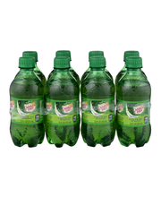 Canada Dry Ginger Ale, 12 Fl Oz Bottles, 8 Pack