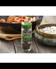 McCormick Gourmet™ Thai Basil, 0.62 oz. Shaker