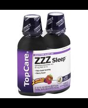 ZZZ Sleep