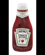Heinz Tomato Ketchup 38 oz. Bottle