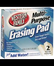 Wf Pads Eraser Surf Clnr