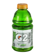 Gatorade G2 Perform 02 Tropical Blend Thirst Quencher