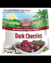 Wf Cherries Dark Swt