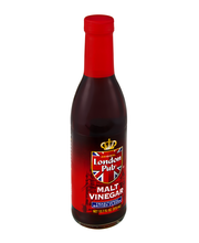 London Pub Original Malt Vinegar