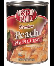 Wf Peach Pie Flng
