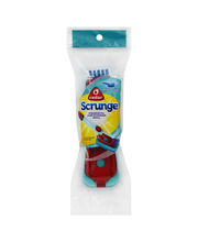 Soap Dispenser Refill