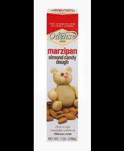 Odense Marzipan Almond Candy Dough