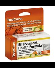 Health Formula