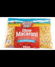 Wf Elbow Macaroni